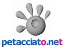 Petacciato.net